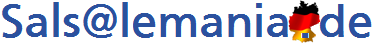 Logo von salsalemania.de