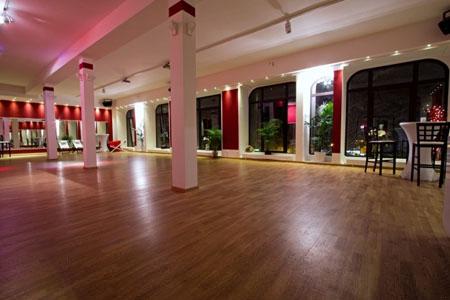 swingerclub in frankfurt ficken gangbang
