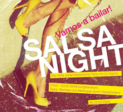 sex party deutsch Sulzbach/ Saar(Saarland)