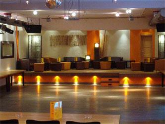 salsa in deutschland salsa club 39 salsa club max emanuel 39 in m nchen. Black Bedroom Furniture Sets. Home Design Ideas