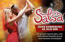 Skybar Nürnberg salsa in deutschland: salsa club 'sky bar' in nürnberg