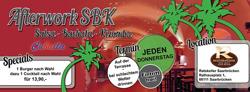salsa in deutschland salsa club 39 sbk after work salsa 39 in saarbr cken. Black Bedroom Furniture Sets. Home Design Ideas