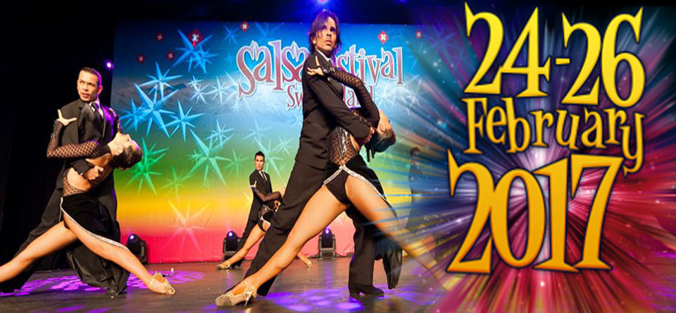 In deutschland mit salsa konzerten clubs festivals und mp3 downloads