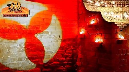 salsa mambo und timba in deutschland mit salsa konzerten clubs festivals und mp3 downloads. Black Bedroom Furniture Sets. Home Design Ideas