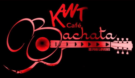 Bachata & Salsa Party @ KANT