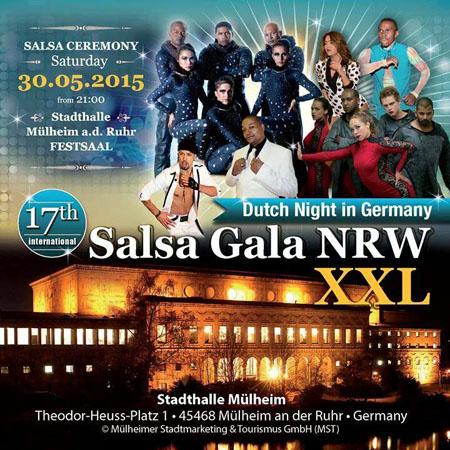 salsa in deutschland salsa party salsa gala nrw am. Black Bedroom Furniture Sets. Home Design Ideas