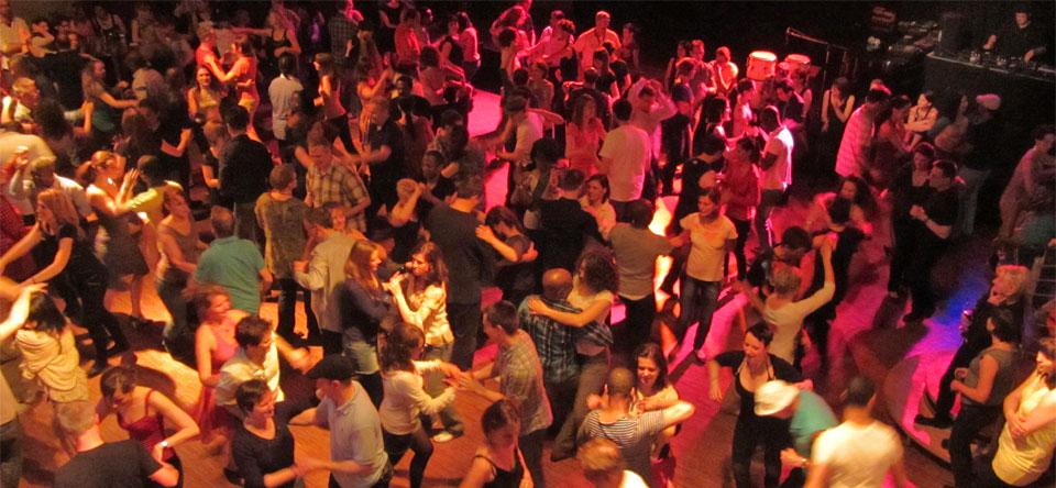 Party, Veranstaltung, Techno, House - Stuttgart, Karlsruhe, Freiburg ...