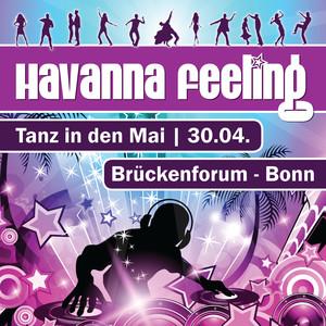 salsa in deutschland salsa party tanz in den mai am. Black Bedroom Furniture Sets. Home Design Ideas
